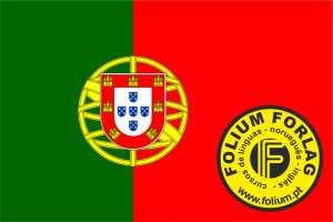 Portugal folium