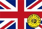 UK folium