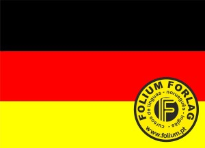logo folium com bandeiras