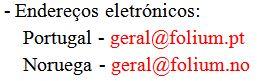 mail folium forlag 3