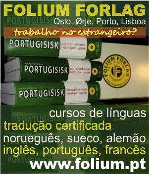 panfleto-tradução-e-cursos-350-por-300-px-versão-2-PNG