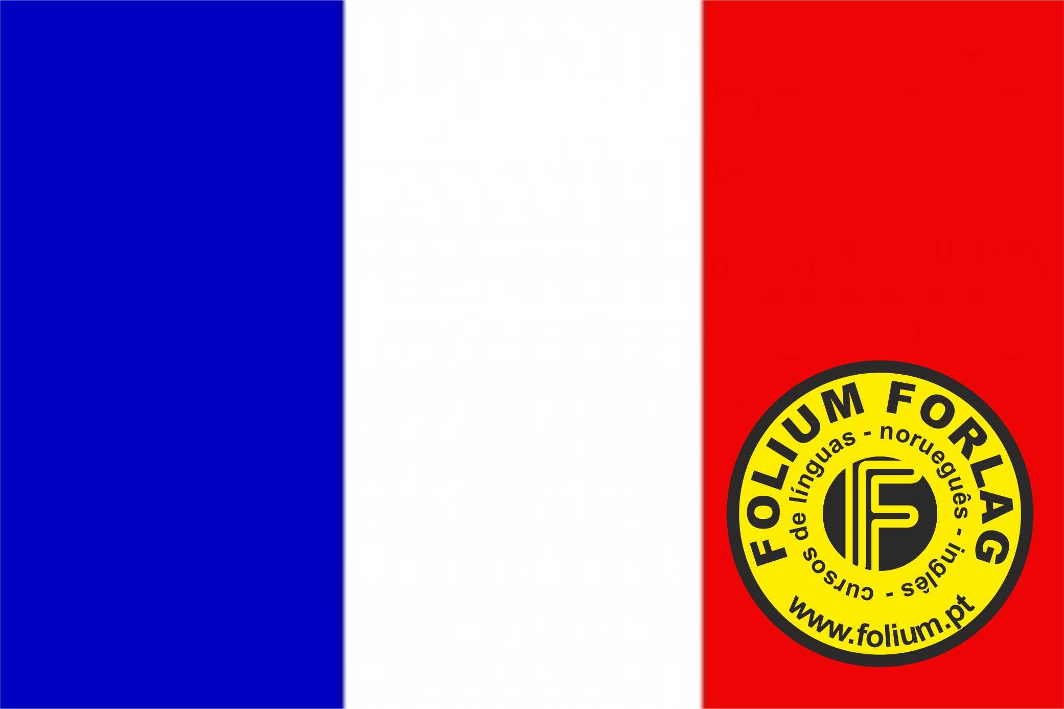 França folium