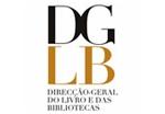 direção geral do livro e das bibliotecas